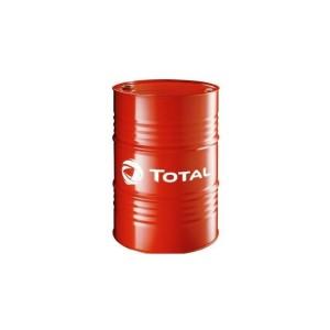maslo-total-10w40-rubia-tir-8900-208l-psint-evro-4